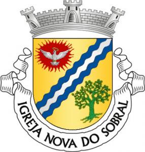 Junta de Freguesia da Igreja Nova do Sobral