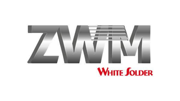 ZWM – White Solder UE Metals, Lda