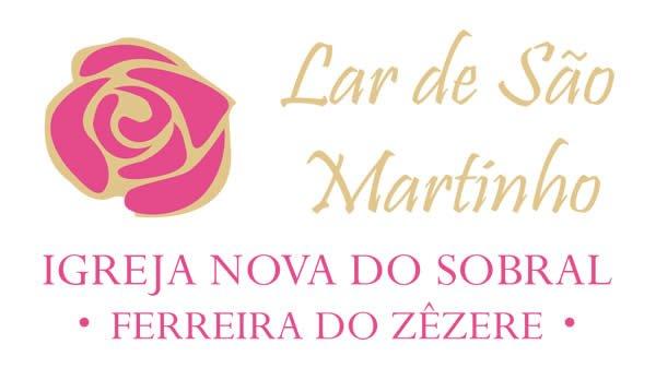 Lar de São Martinho