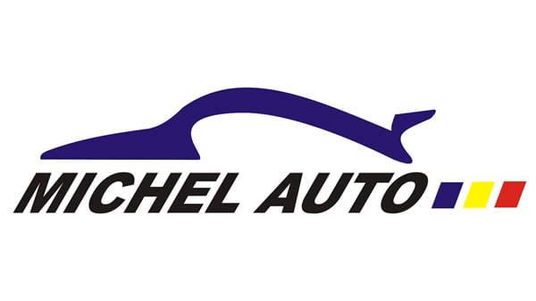 Michel Auto