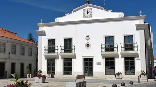 5.ª Sessão Pública da Assembleia Municipal 2018