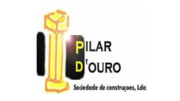 Pilar D'ouro - Sociedade de Construções Lda