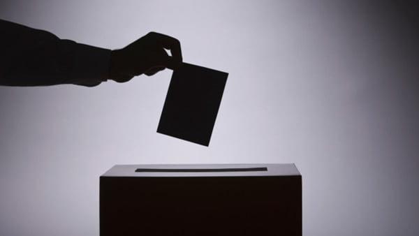 Edital nº 5 - Reunião para escolha dos Membros da Mesa de Voto