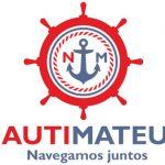 Nautimateus